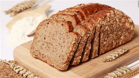 whole grains for 12 month whole grains may help weight loss financial tribune