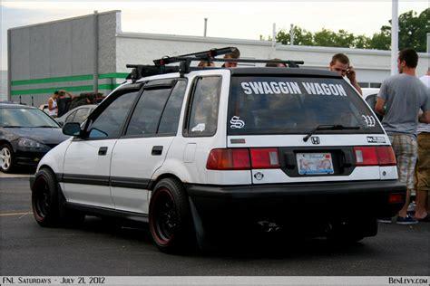 honda wagon new honda civic wagon