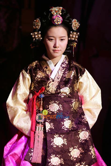 Queen Insoo Drama Cool   queen insoo drama cool modernizing the hanbok 187