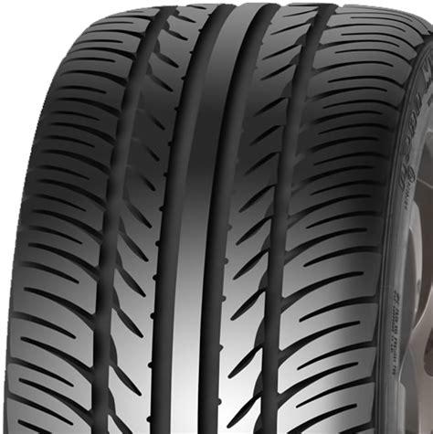 Ban Bridgestone Uk 17 225 65 forceum d850 rapports d essais de pneus