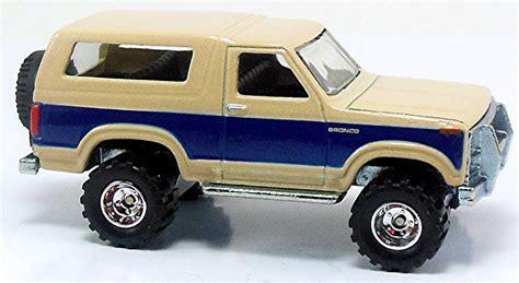 Hotwheels Custom Ford Bronco Oranye 2013 boulevard wheels newsletter