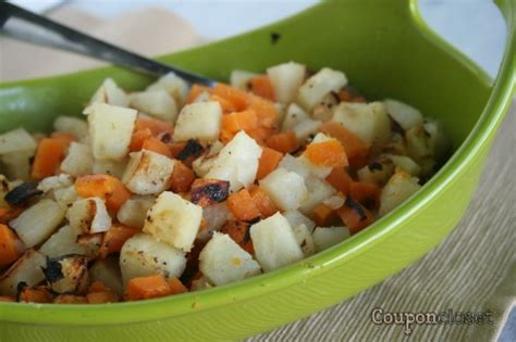 potato the of vegetables 30 potato recipes for comfort and hearty meals books grilled sweet potatoes potatoes the and