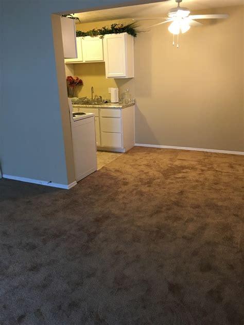 1 bedroom apartments for rent in cincinnati ohio 1 bedroom apartments for rent in cincinnati ohio dixmyth