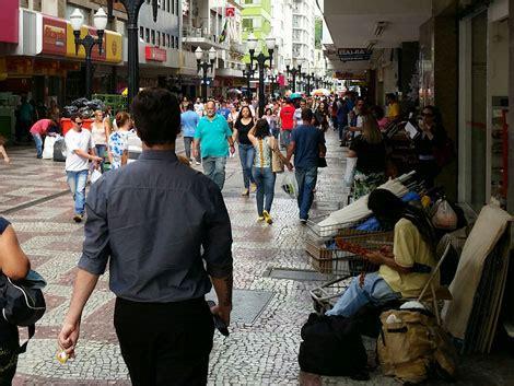 Salario Do Comercio De Juiz De Fora 2016 Piso Salarial | primeira parcela do 13 186 sal 225 rio gera expectativa no