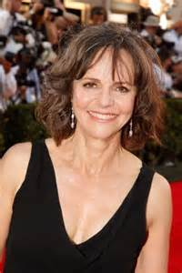 sally field hairstyles 60 savvy and sixty plastic surgery not for sally field