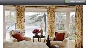 windows decorating ideas bedroom pinterest