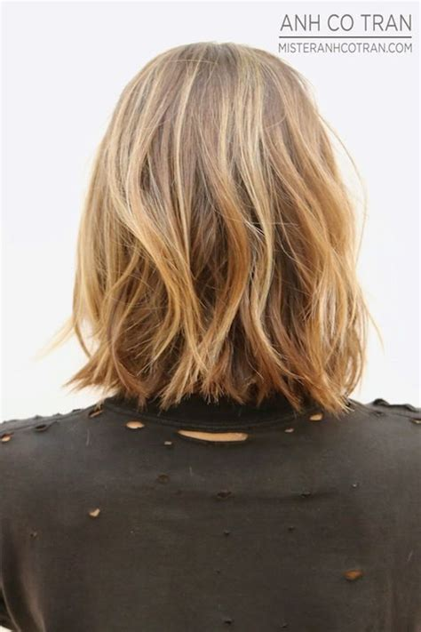 how to fix chin length hair 69 best images about long bobs on pinterest emily blunt