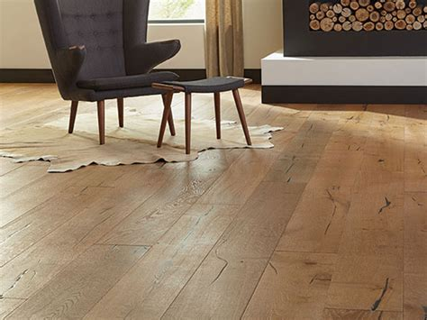 beautiful hardwood flooring from leicester flooring