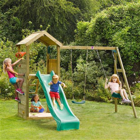 Where To Buy Swings Welcome To Activity Toys Direct Activity Toys Direct