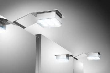 spiegelschrank umbau auf led sam 174 badezimmer spiegelschrank beleuchtung led 2er set auf
