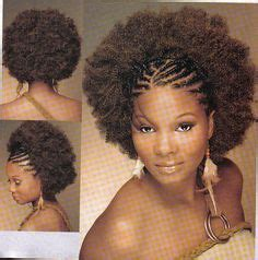 twist hairstyles and losein the back 1000 images about i am not my hair on pinterest yarn