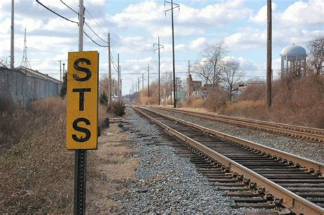 town of islip section 8 railroad net view topic lirr signs and other railway