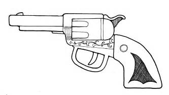 best of military gun coloring pages womanmate com