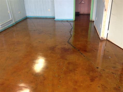 tile removal mvl concretes