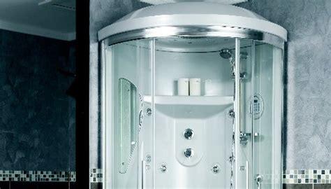 docce cabine docce cabine doccia e box doccia idromassaggio lifeclass