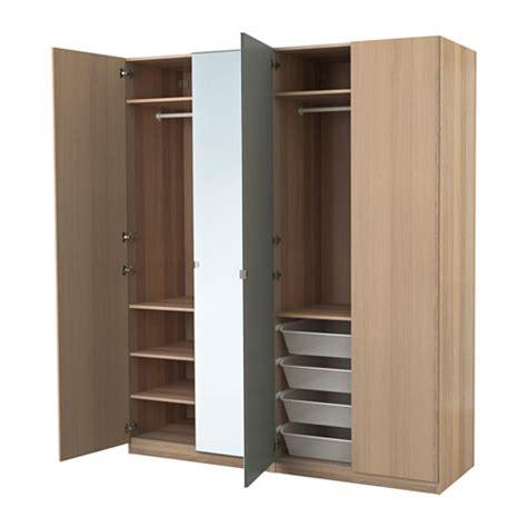 ikea pax wardrobe measurements pax wardrobe standard hinges ikea