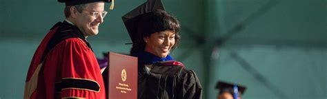 Willamette Mba Focus by Willamette Atkinson Graduate School Of