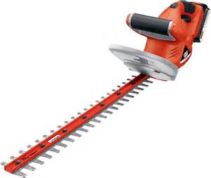 black decker heckenschere hedge trimmer reviews black decker lht120 22 inch 20