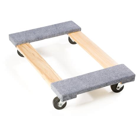 Furniture Moving Dolly by Trucks R Us Premium Carpet Ends Moving Dollie Ak1044