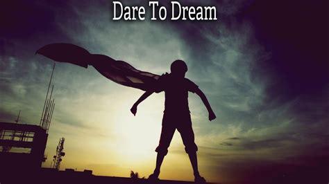 inspirational instrumental    dream youtube