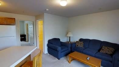 3 bedroom apartments kalamazoo mi the paddock rentals kalamazoo mi apartments com