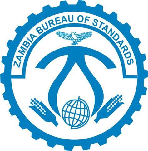 bureau of product standards zambia zambia bureau of standards with compliance