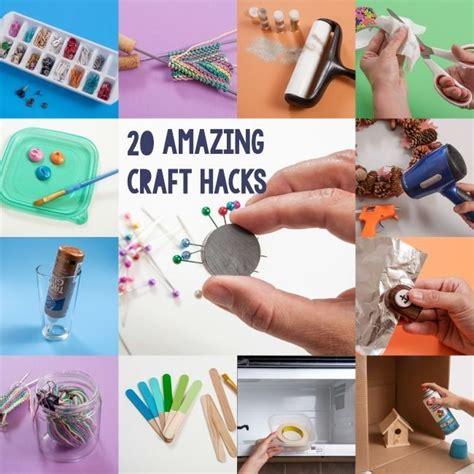 20 kitchen hacks you ve never seen decor hacks 20 amazing craft hacks you ve never thought