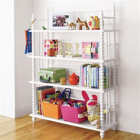lind bookcase copycatchic