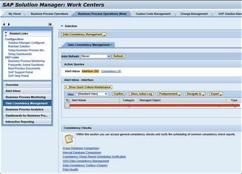 Sap Business Process Documentation Template 28 Images Business Process Procedure Template Sap Business Process Documentation Template