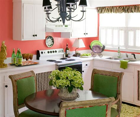 Coral Kitchen Beautiful Mini Blessings I Wasn T Planning To Paint The