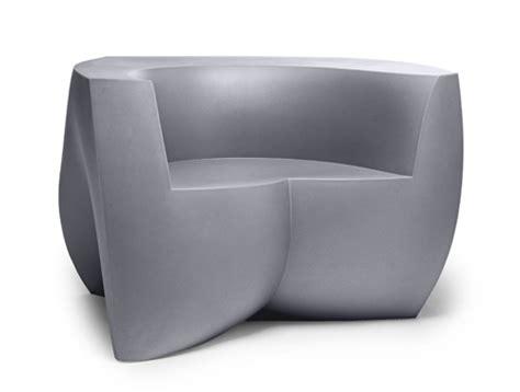 frank gehry easy chair frank gehry easy chair hivemodern