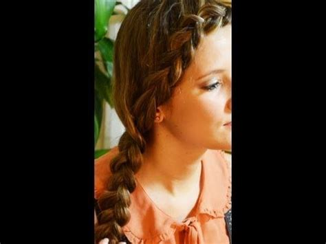 best styles to plait when expectant 17 best ideas about front braids on pinterest braided