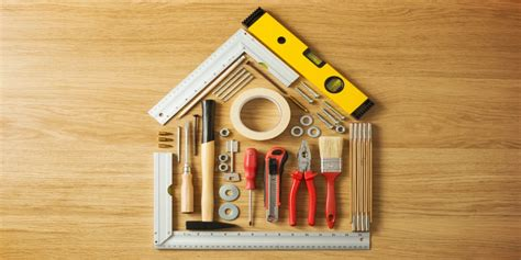 home remodeling design tool 5 home improvement projects best left to the pros mid