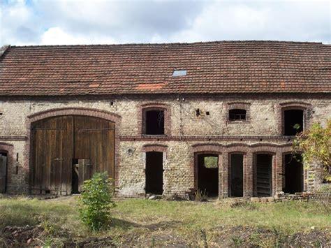 scheune 9 potsdam ferienwohnung fewo am beetzsee havelland brandenburg