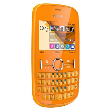 themes for nokia asha 201 phones nokia asha 201 specs and price phonegg