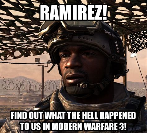 Ramirez Meme - ramirez meme by canadian lunatic on deviantart