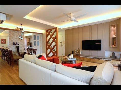top  indian living room ideas   easy