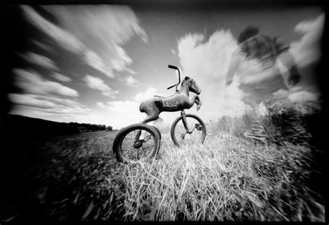pinhole photo pinhole cameras ben peters a level photography portfolio