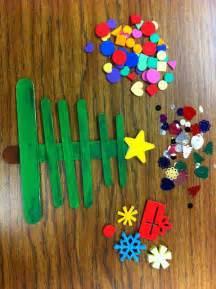 Christmas craft for kids 4