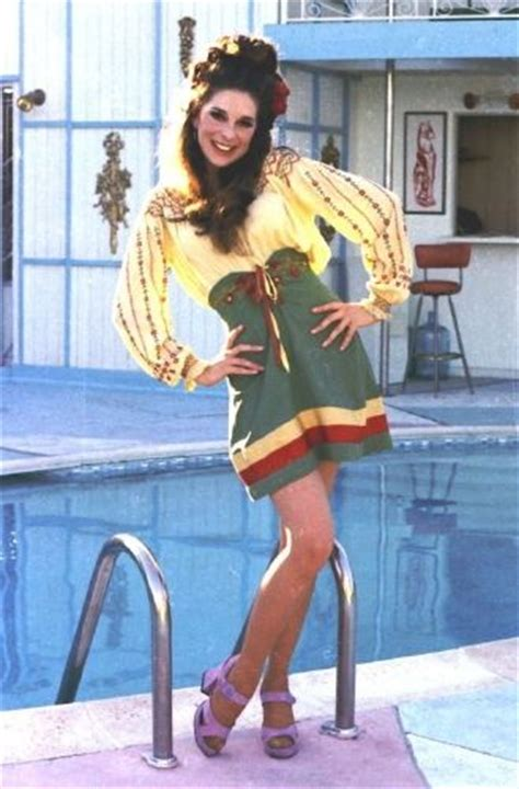 Bobbie Gentry Patchwork - 138 best images about bobbie gentry on