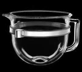 kitchenaid 174 professional 6500 design series bowl lift