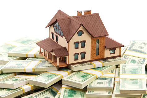 how to profit in real estate without flipping renting or