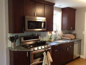 Modern Small Kitchen Design Ideas Small Galley Kitchen Design Ideas Contemporary Small Kitchen Ideas Small Kitchen Designs