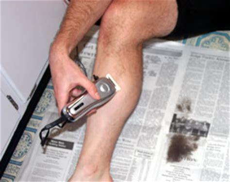 shaving public hair photos shaving pubic hair