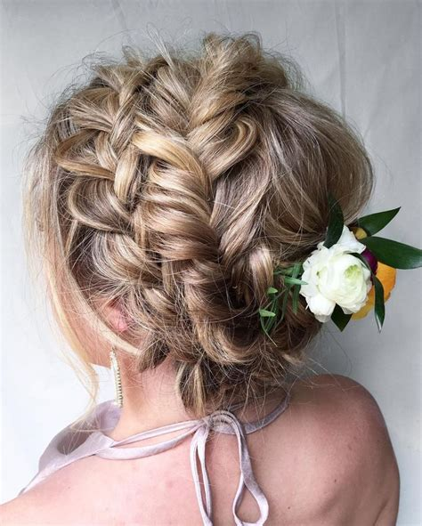 hairstyles for double crown for women 23 best images about 50 camera ready hairstyles for