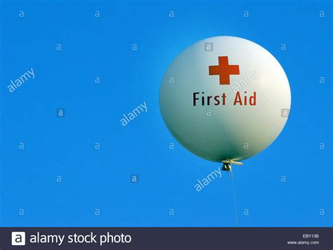 Gas Balon gas balloon stockfotos gas balloon bilder alamy
