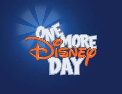 disney s day news wdw restaurants open for one more disney day
