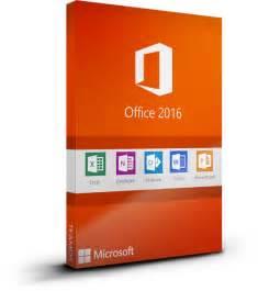 microsoft office proofing tools 2016 vl x64 x86
