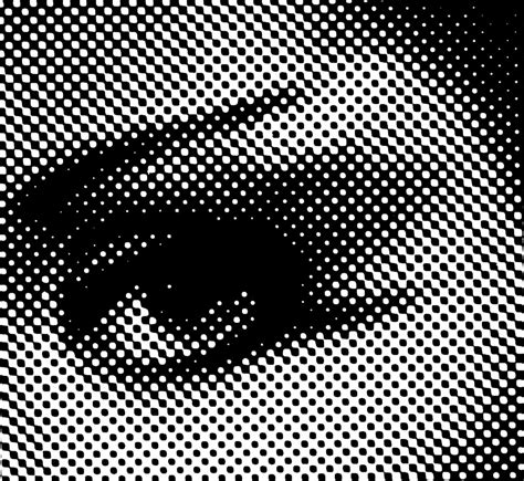 pattern dot illustrator halftone dot pattern illustrator
