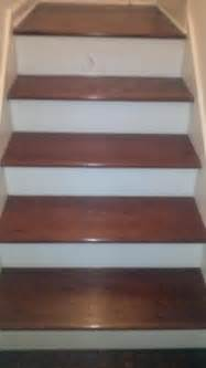 Flooring For Stairs And Landing by Laminate Flooring Laminate Flooring Stair Landing